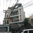 35 Corner Building