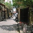 12 Quiet Street