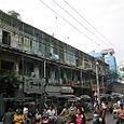 18 Chợ Lớn Tenement House