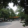 19 Quận (District) Hoàn Kiếm