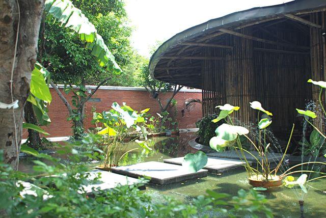 Cottage Garden Design Layouts 00