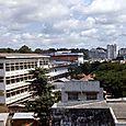 21 Bùi Thị Xuân School
