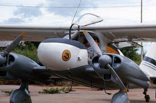 VN1972-048