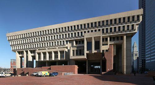800px-Boston_city_hall