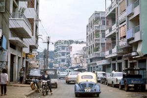 26 Saigon Vo Thanh