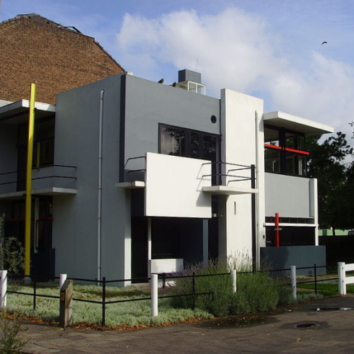 800px-Rietveld-Schröderhuis