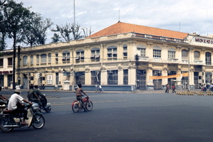 1972_rmkbrk_hq_saigon