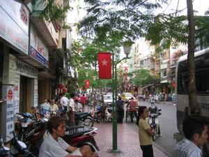 De_tham_street