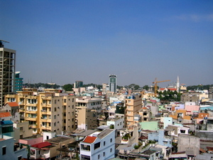 Saigon_skyline