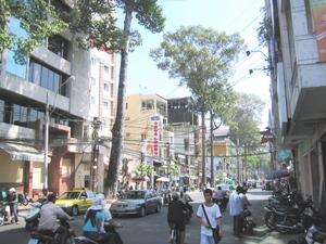 Intermediate_street