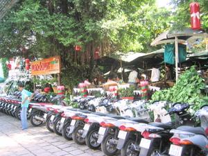 Motorbike_parking