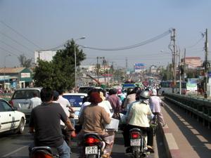 Sunday_traffic