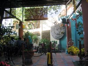 Cafe_garden