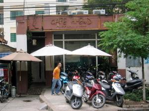 Cafe_hiend_2