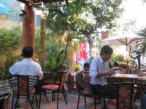 Cafe_terrace