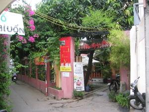Nhu_ngay_nao_cafe