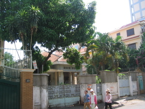 House_across_street
