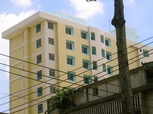 Modernist_building