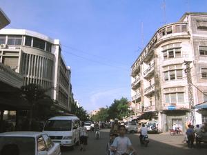 Phnompenhtraffic