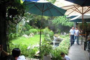 Garden_corner