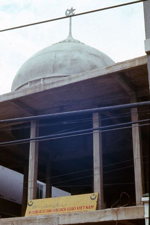 23_saigon_mosque
