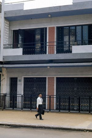 22_saigon_new_house