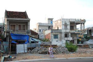 Quy_nhon_houses
