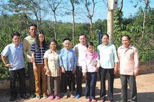 Dak_lak_family