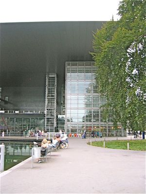 Lucerne_art_museum_entry