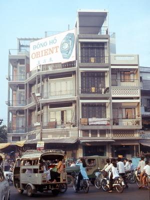 35_street_corner_1972