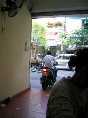 Bike_driveway