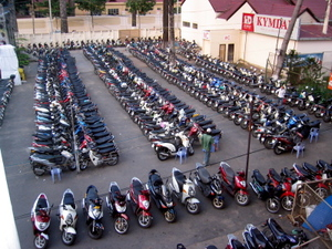 Bike_parking_lot