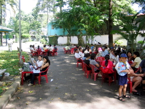 Cafe_in_the_park