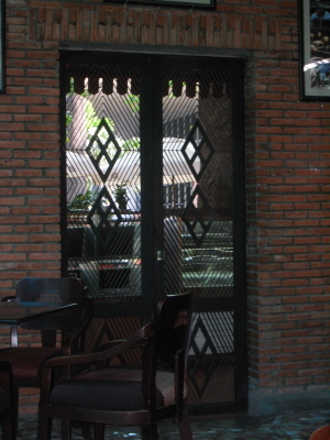 Coffee_doors