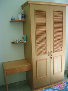Furniture_closet