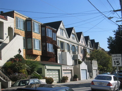 Glen_park_neighborhood