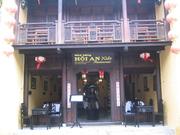 Hoi_an_restaurant