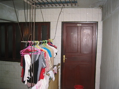 Laundryjpg