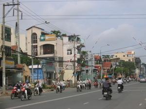 Nguyen_van_troi_street