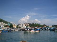 Nha_trang_boats
