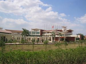 Nong_lang_university