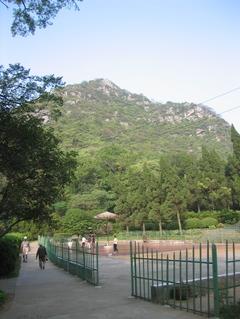Park_entry