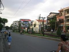 Phan_xich_long