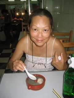 Pigsbrain_soup