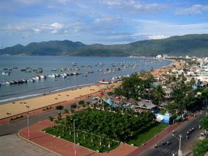 Quy_nhon_beach