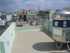 Roof_deck