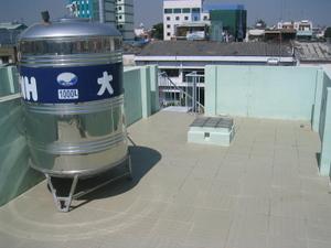 Roof_tank