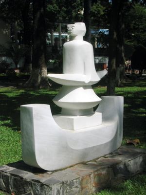 Sculpture_in_the_park