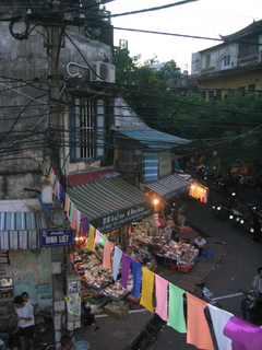 Street_corner_2