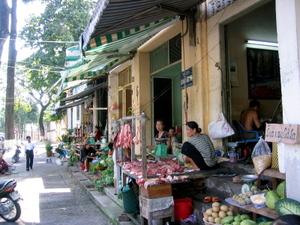 Street_meat_market